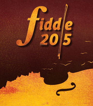 Fiddle-2015-logo3