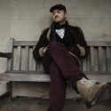 JamesYorkston-Photo-Credit-Steve-Gullick crop