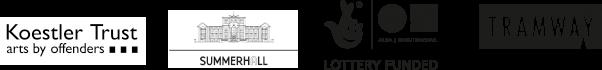 Logo Bank (1)