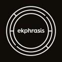 Cruickshank and Diamond's 'ekphrasis' at Summerhall