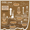 CO2_Graphic_Final_No_bleed-768x768