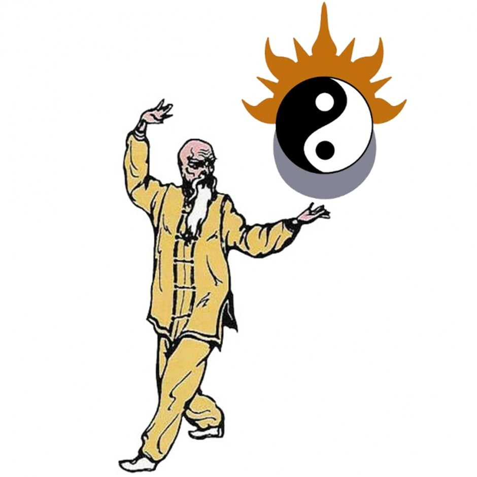 Qi Gong Rising ~ Ancient Taoist Practices - Summerhall