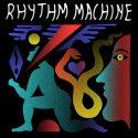 Rhythm Machine June Square 2