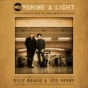 Shine_A_Light_12_Cover_Low_res