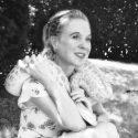 Kristin Hersh UK Promo BW