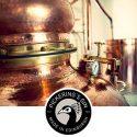 distillery-still-021
