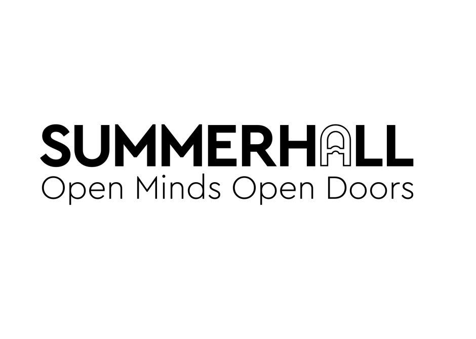 SUMMERHALL-LOGO-MONO-sm