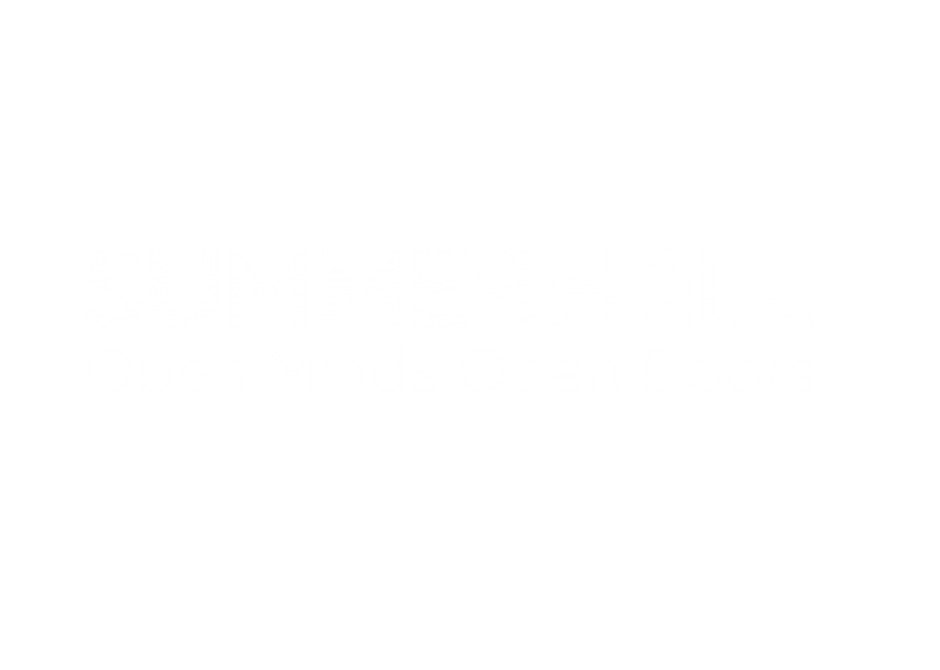 SUMMERHALL-LOGO-WHITE