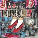 bone-digger-poster-square-edit