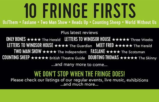 post-fringe16-website-slider-4