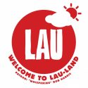 lauland2013_large_rgb-1