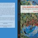 von-ripper-final-cover-1