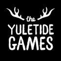 yuletide-games-300