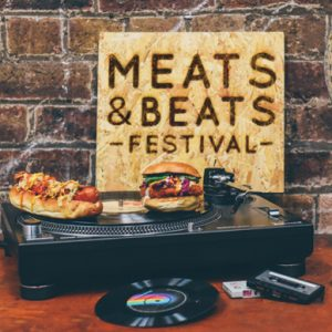 Meats & Beats
