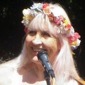Miriam Erasmus