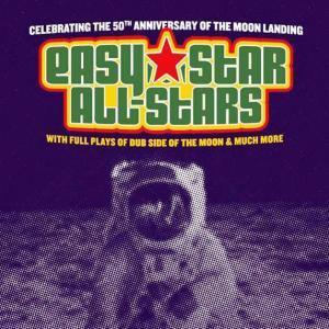 easy star all stars